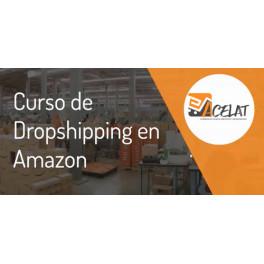 Curso de dropshipping en Amazon