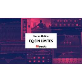 EQ Sin Límites
