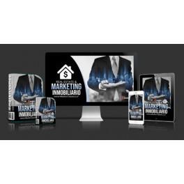 Real Estate Marketing Inmobiliario
