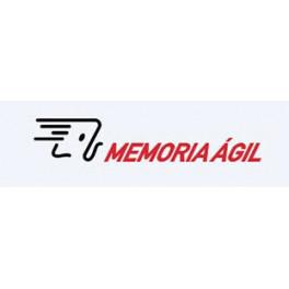Memoria Ágil