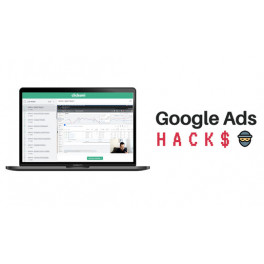 Google Ads Hacks