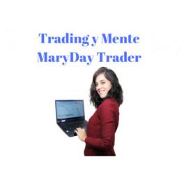 Trading & Mente