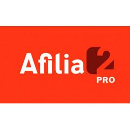 Afilia2 Pro