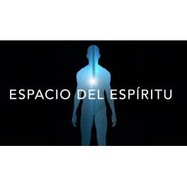 Espacio del espíritu