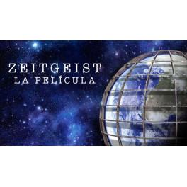 Zeitgeist - La película