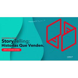 Storytelling - Historias que venden