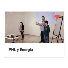 PNL y Energía