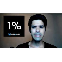 El Seductor Maestro - Mentoría del 1%