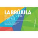 La brújula de los negocios digitales