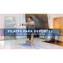 Pilates para deportistas (serie)