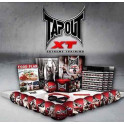 Tapout XT Extreme Training