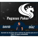 Pegasus Poker
