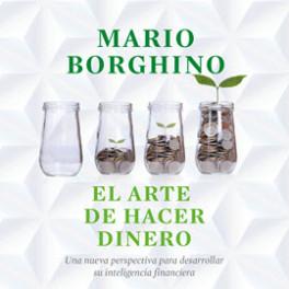 El arte de hacer dinero (audiolibro)