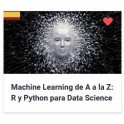 Machine Learning de A a la Z - R y Python para Data Science
