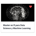 Master en R para Data Science y Machine Learning