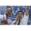 Seminario online cómo evitar pérdidas graves en los mercados