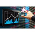 Seminario online cómo invertir con CFD