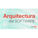Curso de Arquitectura del Software