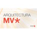 Curso de Arquitecturas MV