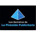 Los secretos de la pirámide publicitaria
