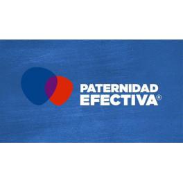 Paternidad efectiva