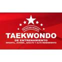 Programa Mundial Taekwondo de Entrenamiento