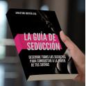 La guía de seducción