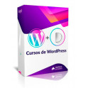 Cursos de Wordpress