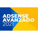 Curso de Adsense Avanzado 2021