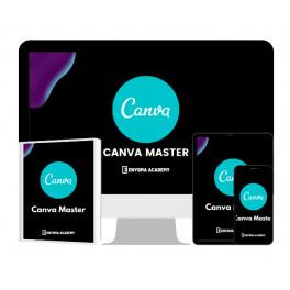 Canva Master 2021