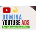 Domina Youtube Ads 2021