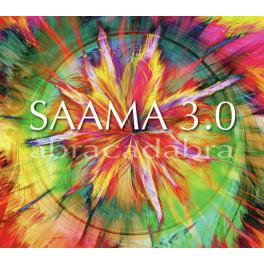 SAAMA 3.0