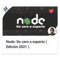 Node - De cero a experto (Edición 2021)