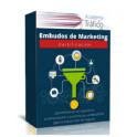 Certificación en embudos de marketing