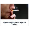 Hipnoterapia para dejar de fumar