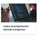 Lógica de programación - Aprende a programar - Francisco Granados
