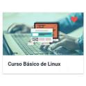 Curso Básico de Linux - Beny Blanco