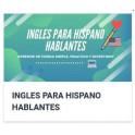 Inglés para hispano hablantes