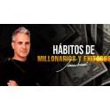 Hábitos de millonarios y exitosos