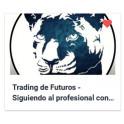Trading de Futuros - Siguiendo al profesional con Wyckoff