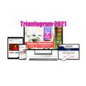Triunfagram 2021