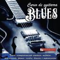 Curso de guitarra Blues