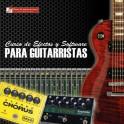 Curso de efectos y software para guitarristas