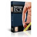 Método ECK para bajar de peso
