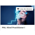 PNL Nivel Practitioner I