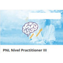 PNL Nivel Practitioner III