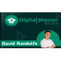 Método Digital Master