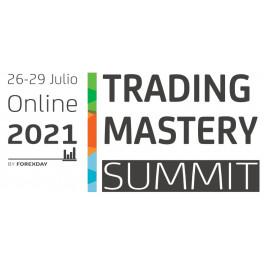 Trading Mastery Summit 2021