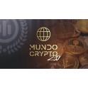 Mundo Crypto 2.0