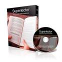 Superlector